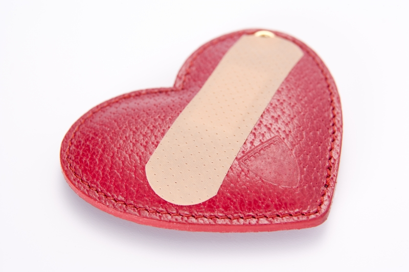 2167294-band-aid-covering-heart